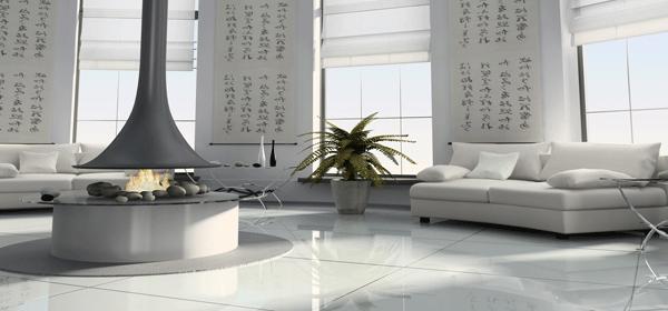 chauffage votre chauffage electrique. Black Bedroom Furniture Sets. Home Design Ideas