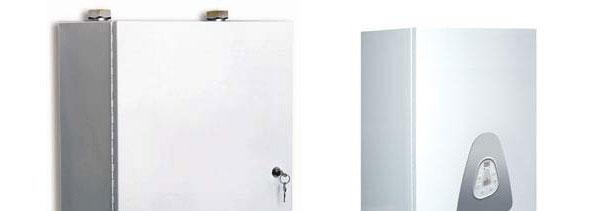 chauffage votre chauffage electrique economique et pas cher. Black Bedroom Furniture Sets. Home Design Ideas